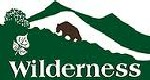 logo_Wilderness