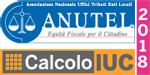 banner_calcoloiuc_18-150x75 (1)